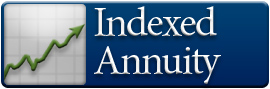 Indexed Annuity